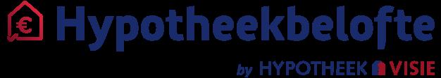 deHypotheekbelofte.nl