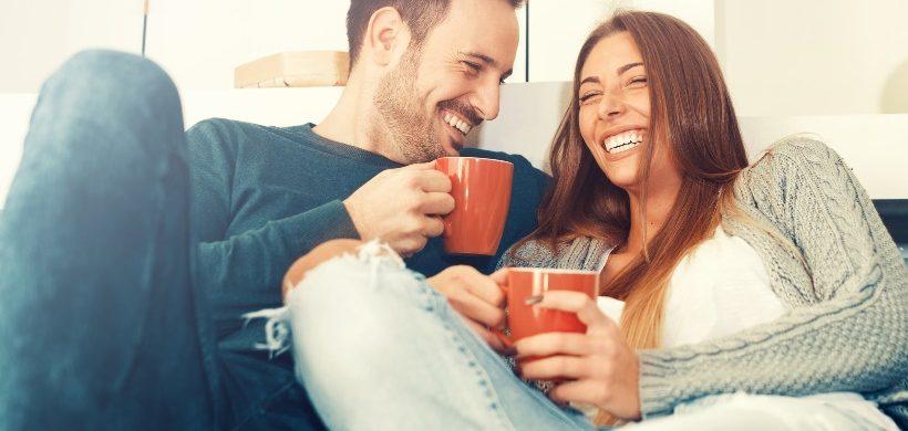 Blog: zekerheid maximale hypotheek dankzij Hypotheekbelofterapport